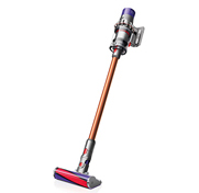 Dyson Cyclone V10 Absolute (Small Bin)