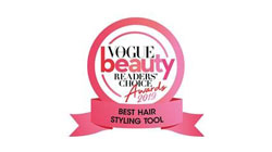BEST HAIR STYLING TOOL