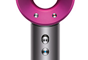 The Dyson Supersonic™ hair dryer